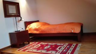 T02 guestroom