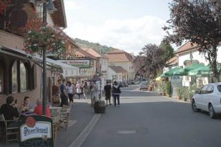 Tokaj és környéke [en]