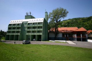 Tokaj Hotel *** és Étterem
