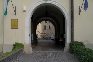 Rákóczi Museum