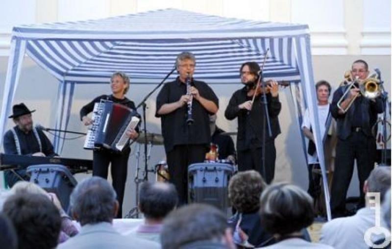 Zsidó hagyományok – kulturális kalandozás Tokaj-Hegyalján