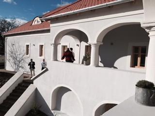 Rabbi House