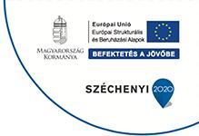 Szechenyi2020