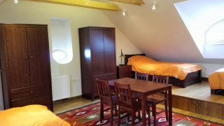 T04 Guestroom