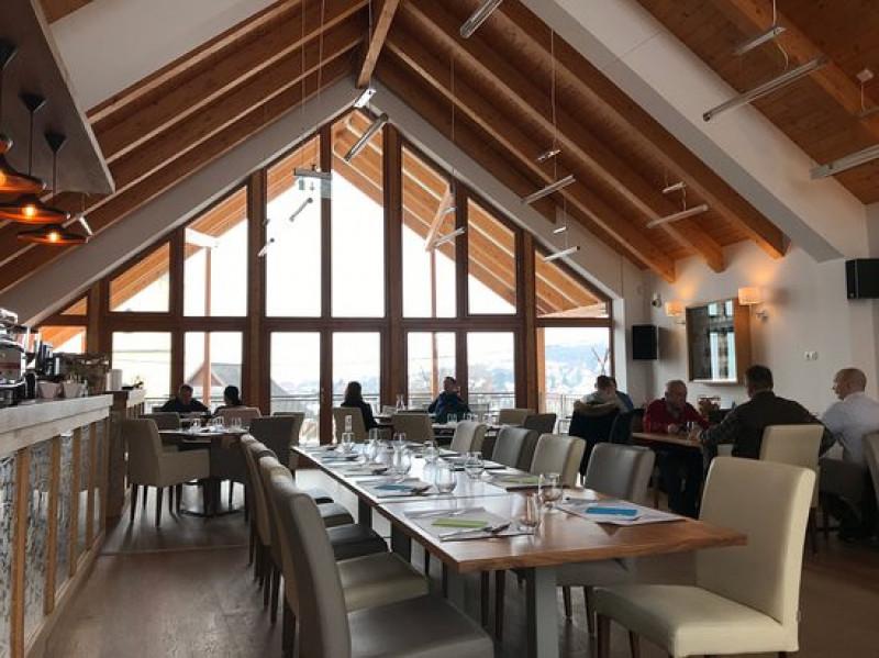 Percze Restaurant