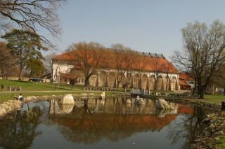 Rákóczi-vár