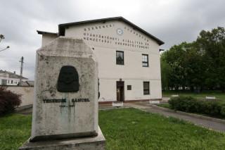 Cukormúzeum