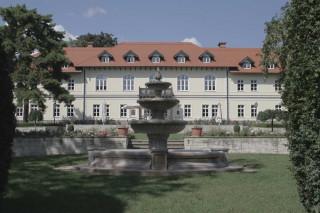 Gróf Degenfeld Kastélyszálló