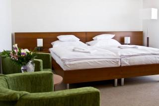 Hotel Kelep*** Superior, Tokaj