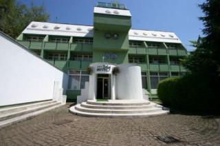 Tokaj Hotel *** és Étterem, Tokaj