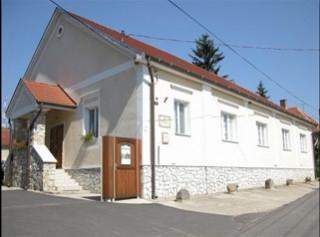 Bene Pincészet - Tokajbor-Bene Kft.