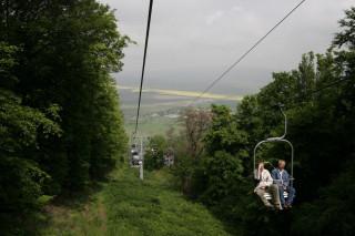 Zemplén Adventure Park